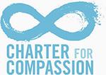 Charter Tool Box logo