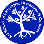 KU School of Languages, Literatures & Cultures logo