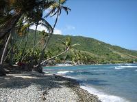 Photo of Puerto Rico.
